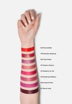 L'Oreal Paris - Infallible Lip Colour - Red Infallible