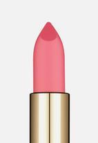 L'Oreal Paris - Color Riche Matte - Strike A Rose
