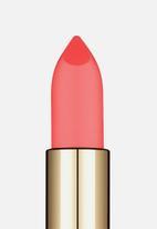 L'Oreal Paris - Color Riche Matte - Pink-a-porter