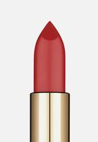 L'Oreal Paris - Color Riche Matte - Paris Cherry