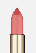 L'Oreal Paris - Color Riche Matte - Erotique