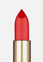 L'Oreal Paris - Color Riche Matte - Haute Rouge