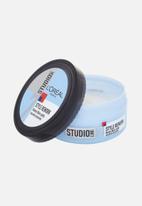 L'Oreal Studio Line - Special FX Remix 150ml