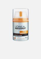 L'Oreal Men Expert - Hydra Energetic Daily Moisturiser - 50ml