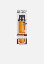 L'Oreal Men Expert - ME Hydra Energetic X recharging moisturiser turbo booster 50ml