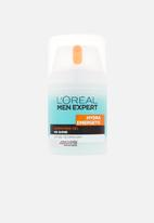 L'Oreal Men Expert - ME Hydra Energetic quenching gel 50ml