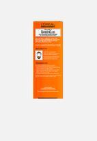 L'Oreal Men Expert - Barber Club Long Beard and Skin Oil 30ml