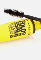Maybelline - Vex Colossal Mascara - Black
