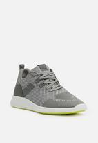 ALDO - Alaviel sneaker - grey