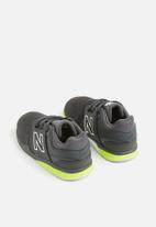 New Balance  - KA24TYI tritum pack - grey