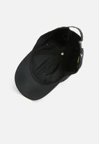 Nike - H86 cap - black