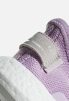 adidas Originals - POD-S3.1 W - clear lilac/clear lilac/orchid tint