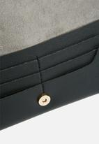 dailyfriday - Nadia purse - black