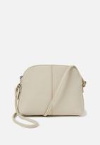 Cotton On - Billie sling bag - neutral
