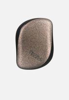 Tangle Teezer - Compact styler - glitter gem