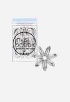 Invisibobble - Nano Invisibobble - crystal clear