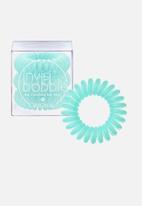 Invisibobble - Original Invisibobble - blue