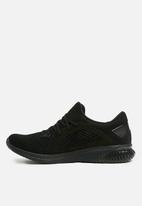 Asics - Kenun knit MX - black
