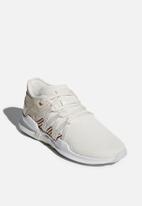 adidas Originals - EQT Racing ADV W - Chalk white / white