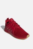adidas Originals - X_PLR - Scarlet / Gum