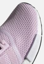 adidas Originals - NMD_R1 W - Clear pink/white/black