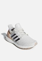 adidas Performance - UltraBOOST W - cloud white / carbon / ftwr white