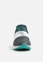 Call It Spring - Eteravia sneaker - teal