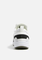 Call It Spring - Eteravia sneaker - white