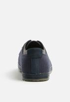 Call It Spring - Forster sneaker - navy