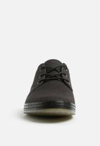 Call It Spring - Forster sneaker - black