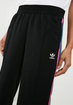 adidas Originals - OG 7/8 track pants - black