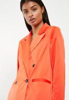 Vero Moda - Power blazer