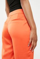 Vero Moda - Power pants