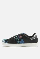Madison® - Tucker sneaker - black