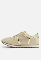 Madison® - Baltimore sneaker - neutral