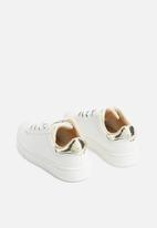 Cotton On - Hallie trainers - white