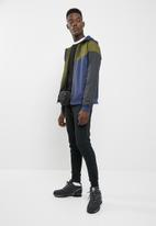 Nike - Nsw windbreaker jacket - multi