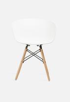 Sixth Floor - Bea chair
