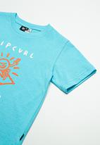 Rip Curl - Mr Moon tee