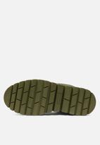 PUMA - Fenty boot strap - Cypress