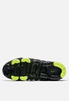 Nike - Air VaporMax '95- Black / Medium Ash / Dark Pewter