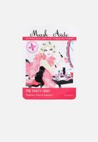 Maskeraide - Pre Party Prep - single mask
