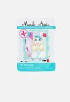Maskeraide - All Nighter - single mask