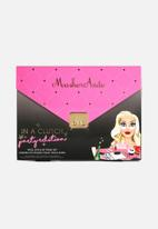 Maskeraide - In A Clutch - party edition - boxed set of 3 masks