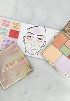 Stila - Correct and perfect colour correcting palette