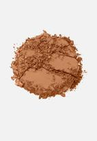 Stila - Stay all day bronzer for face & body - light
