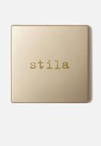 Stila - Stay all day bronzer for face & body - medium