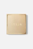 Stila - Heaven's Hue Highliter Bronze