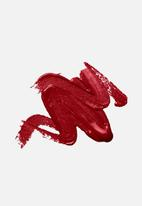Stila - Stay All Day Liquid Lipstick Fiery