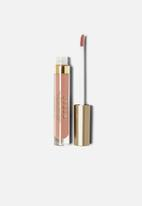 Stila - Stay all day liquid lipstick - bellissima